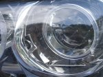 lampa samochodowa